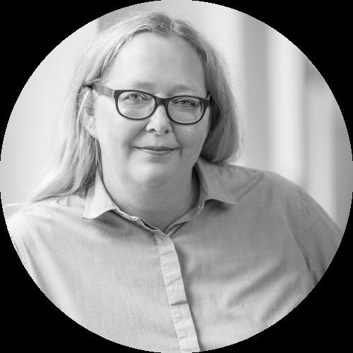 Anne-Katrin Weiß