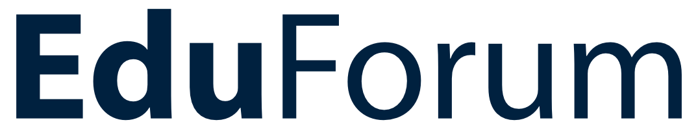 EduForum.de