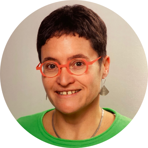Isabelle Schuhladen